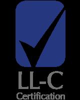 LL-C_LOGO_A